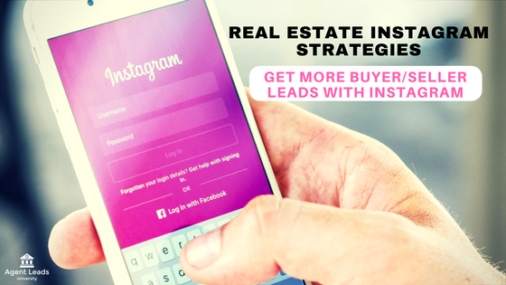 REAL-ESTATE-INSTAGRAM-STRATEGIES-2